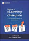 """Become an eLearning Champion"""